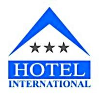 三星酒店logo设计