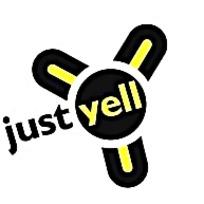 字母Y声音类创意标志