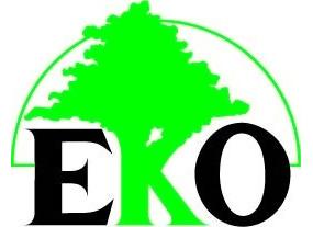 Eko国外logo